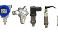 TPS20 Pressure Transmitter