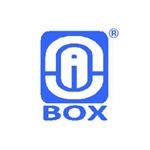 abox-logo-150px