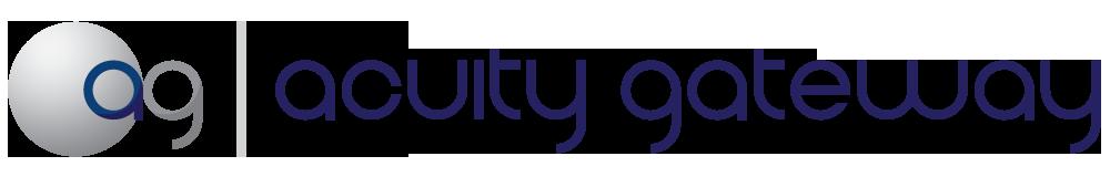 Acuity Gateway Malaysia