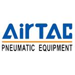 airtac-logo-150px