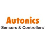 autonics-logo-150px