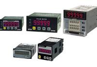 autonics_tachometers
