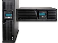 e-server-ups