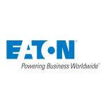 eaton-logo-150px