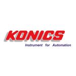 koics-logo-150px