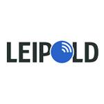 leipold-logo-150px
