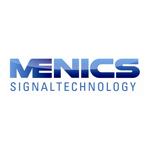 menics-logo-150px