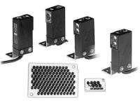 photoelectric_sensor