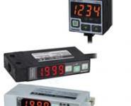 pressure_sensors