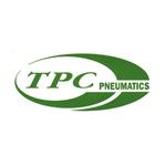 tpc-logo-150px