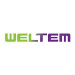 weltem-logo-150px