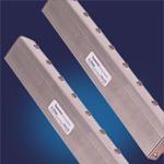 air-knives-150px