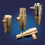 air-nozzles-150px
