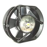 fan6-150px