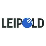 leipod-logo-150px