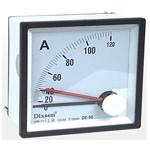 panel-meter-150px