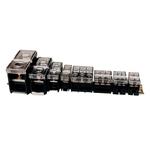 terminal-block-150px