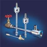 vortex-tubes-right-150px