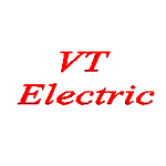 vt-logo-150px