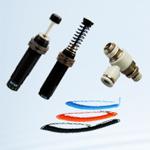 accessories-150px