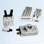 airtac-actuator-150px